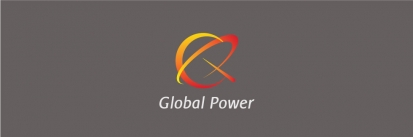 <h5>GP Global Power</h5>