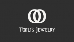 <h5>Tooli's Jewelry | Tooliks </h5>